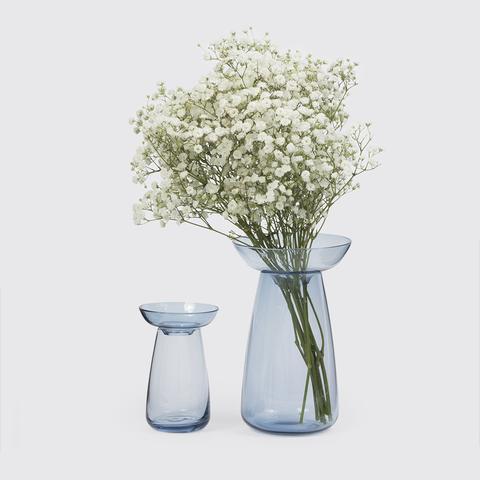 Vase Aquaculture by Kinto 7