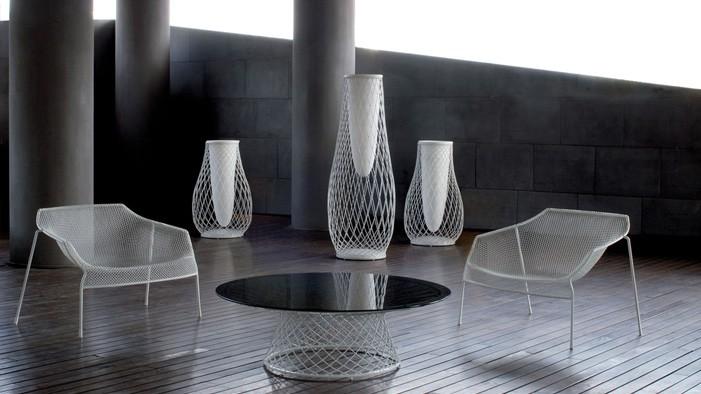 Vase Heaven 2
