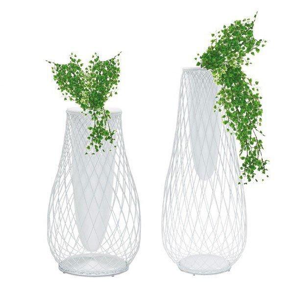 Vase Heaven 3