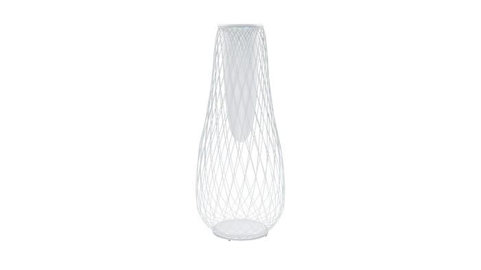 Vase Heaven 7