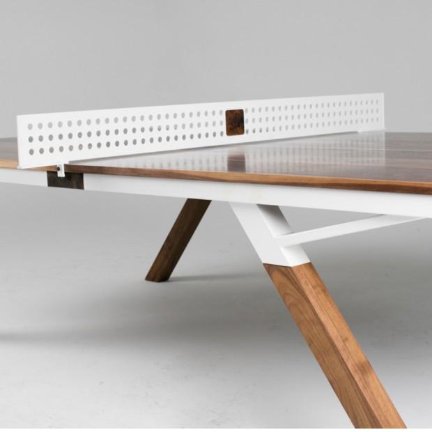 Woolsey Ping Pong Table - Caroline Munoz 1 . jpg