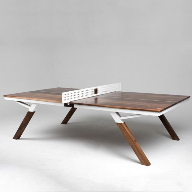 Woolsey Ping Pong Table - Caroline Munoz 2