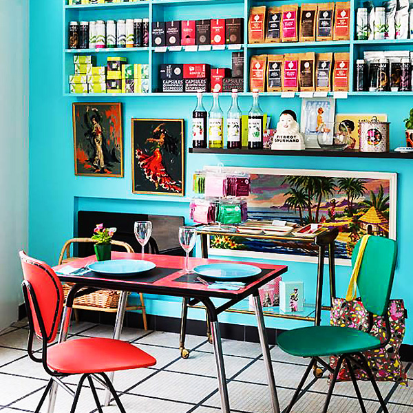cafe-boutique-les-tatas-flingueuses-montreuil-une